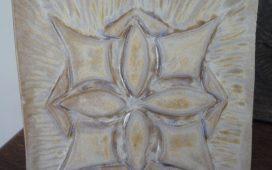 Beth Ayer Design-high fired custom tile